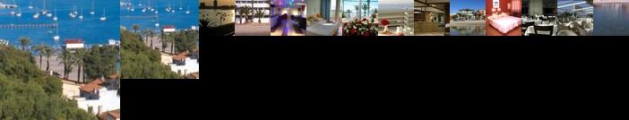 Hotel Neptuno San Pedro del Pinatar