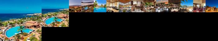 H10 Costa Adeje Palace Hotel Tenerife