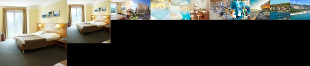 Act-ION Hotel Neptun Terme & Wellness LifeClass