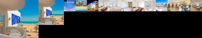 Hotel RH Riviera - Adults Only