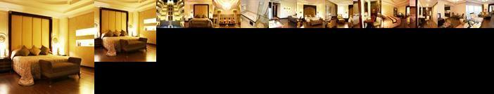 LK Residence