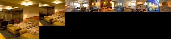 Hotel Listel Inawashiro Wing Tower
