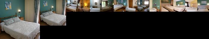 Hotel Nice La Seu d'Urgell