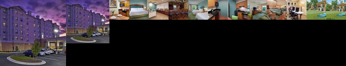 Homewood Suites by Hilton Virginia Beach