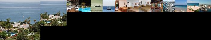 Hoteles en Mdig, Marruecos: 95 hoteles con ofertas increíbles