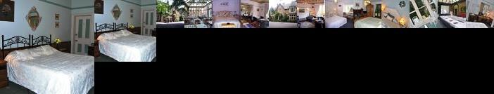 Rosehill House Hotel