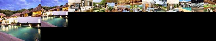 Secrets Papagayo All Inclusive Resort