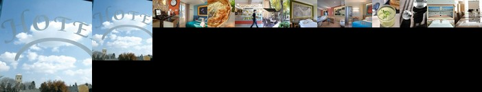 Hotel Spa Le Calendal