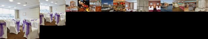 Future Inn Plymouth