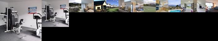 Distinction Wanaka Serviced Apartments Formerly Alpine Resort Wanaka
