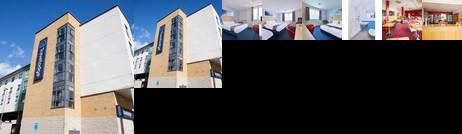 Travelodge Central Hotel Hatfield England