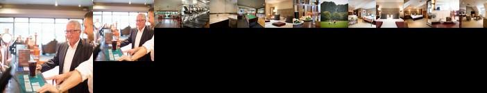 Barnham Broom Hotel Golf & Spa