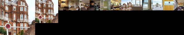 Hotel Victoria Lowestoft
