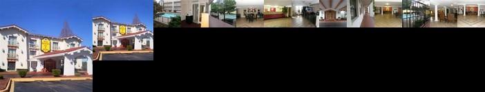 Stone Mountain Inn & Suites