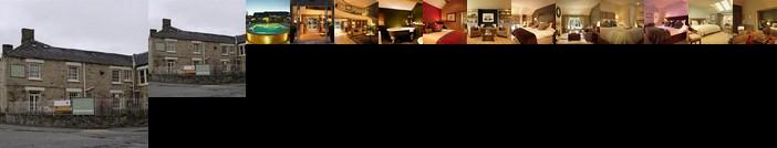 Feversham Arms Hotel & Verbena Spa