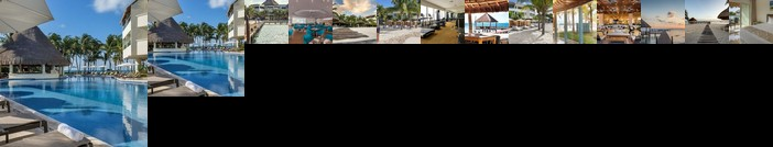Isla Mujeres Palace - All Inclusive