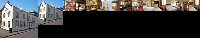 Ye Olde Talbot Hotel