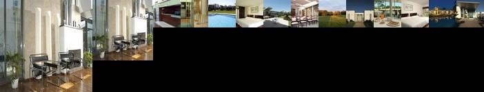 Hotel Camberland