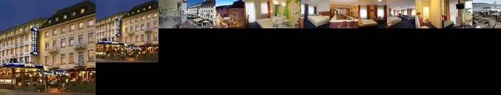 Parkhotel Rudesheim