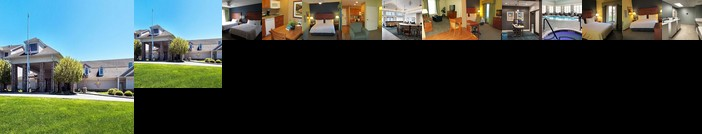 Homewood Suites by Hilton Newburgh-Stewart Airport