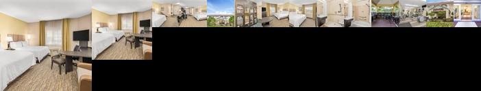Candlewood Suites Destin-Sandestin Area