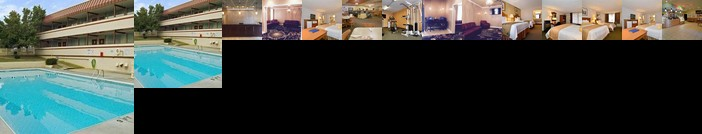 Clarion Inn & Conference Center
