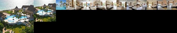 Kore Tulum Retreat & Spa Resort All Inclusive Adults Only