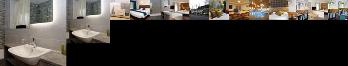 The Waterloo Hotel Betws-y-Coed