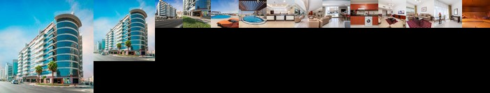 Star Metro Deira Hotel Dubai