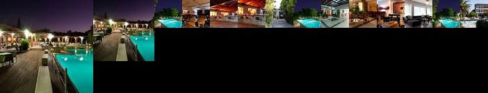 Olympic Village Hotel & SPA