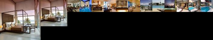 Aleenta Resort And Spa Phuket-Phangnga