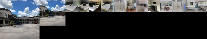SureStay Hotel by Best Western Conway