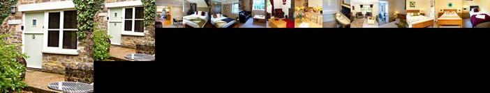 Penhaven Country House Hotel Parkham Bideford