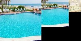 Plantation Island Hotel Ormond Beach