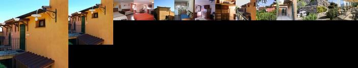 Hotel Il Borgo di Campi