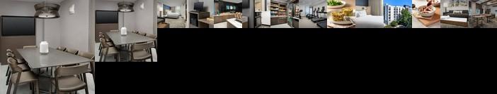 Atlanta Perimeter Center Hotel & Suites