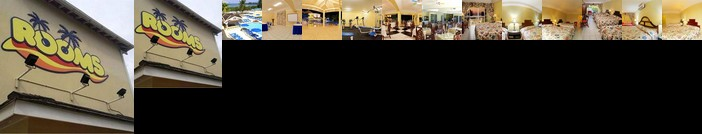 Rooms On The Beach Ocho Rios Ocho Rios
