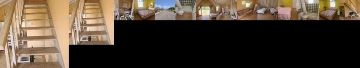 Sunflower Resort And Villas Runaway Bay