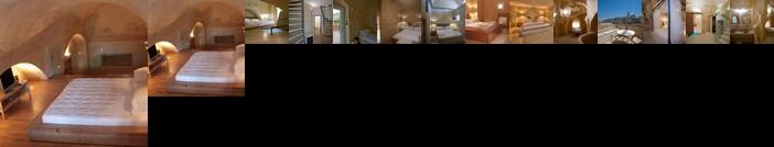 L'Hotel In Pietra