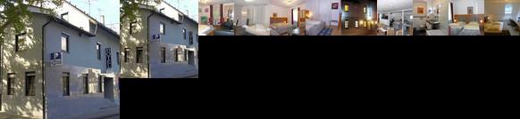 City Hotel Ludwigsburg