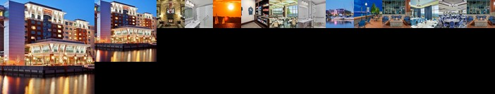 Erie Hotel Deals: Cheapest Hotel Rates in Erie, PA