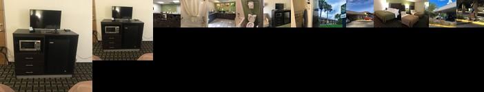 Quality Inn Elkton