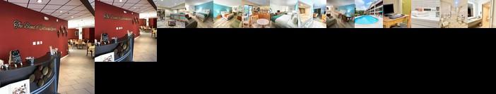 Days Inn by Wyndham Absecon Atlantic City