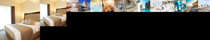 Grand Hotel Portoroz LifeClass Hotels & Spa