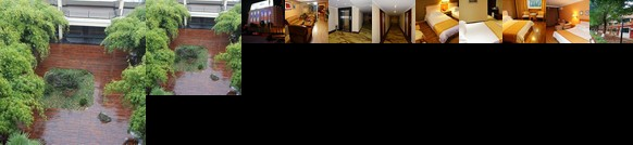 Business Hotel Anqing