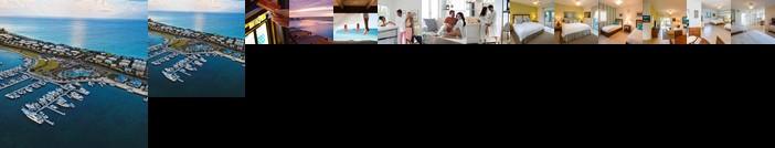 Resorts World Bimini