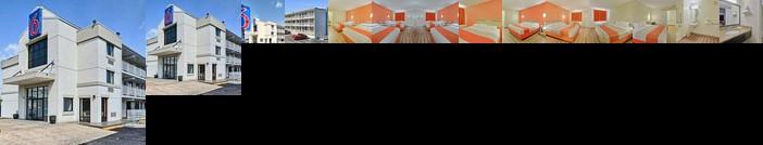Motel 6 Philadelphia - MT Laurel NJ