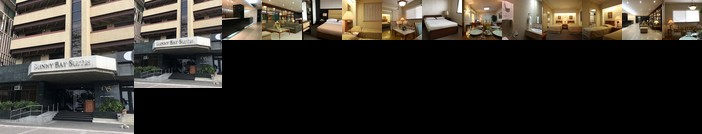 Sunny Bay Suites