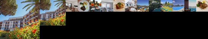 Grand Hotel Elba International