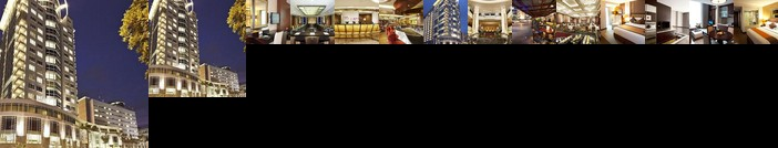 El Royale Hotel Bandung